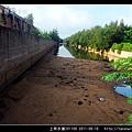 上林水道_25.jpg