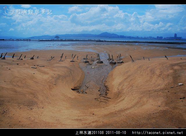 上林水道_27.jpg