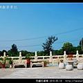 湖井頭02.jpg