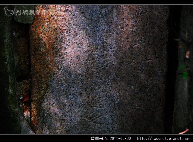 碧血丹心_02.jpg