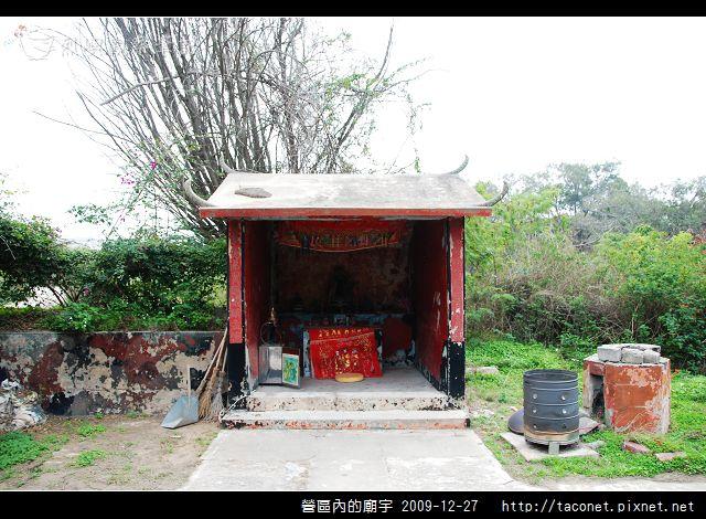 營區內的廟宇_04.jpg