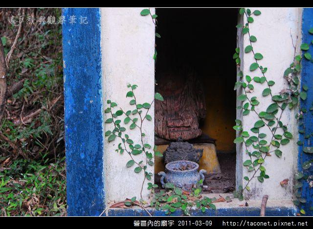 營區內的廟宇_07.jpg