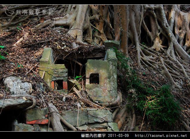 營區內的廟宇_06.jpg