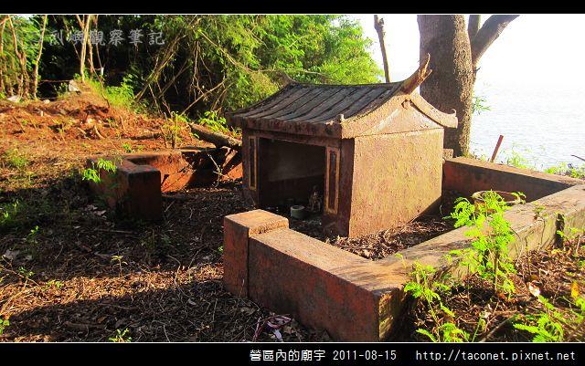 營區內的廟宇_10.jpg