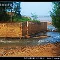 九月上林水道_09.jpg