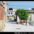西吳_05.jpg