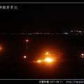 天燈祈福_02.jpg