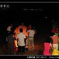 天燈祈福_10.jpg
