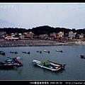 1999羅厝漁港落成_11.jpg