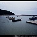 1999羅厝漁港落成_13.jpg