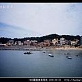1999羅厝漁港落成_16.jpg