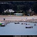 1999羅厝漁港落成_15.jpg