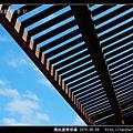 傳統建築修繕_02.jpg