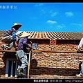 傳統建築修繕_03.jpg