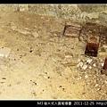 M3 破片式人員殺傷雷_03.jpg