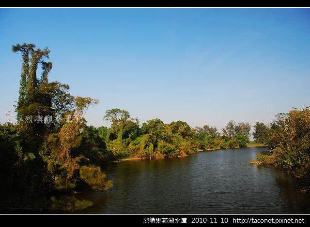 蓮湖_656.jpg