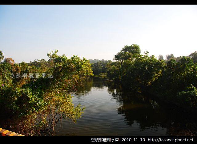 蓮湖_657.jpg