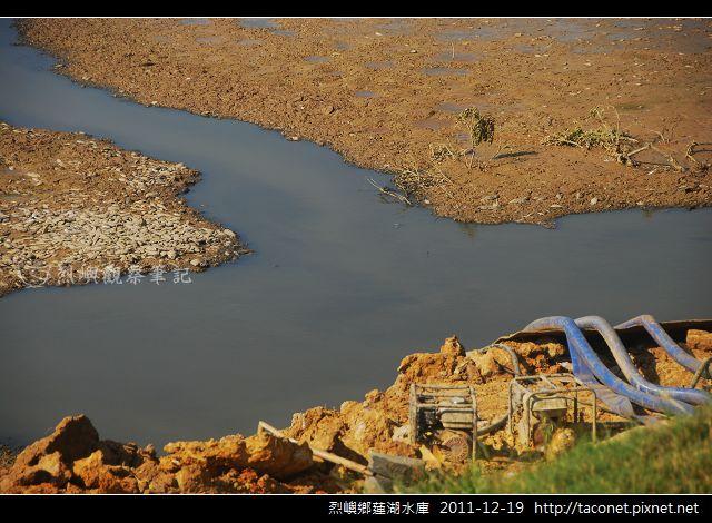 蓮湖_661.jpg