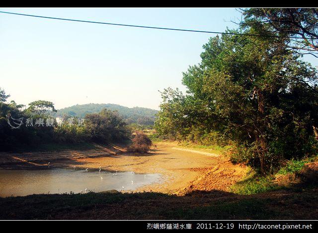 蓮湖_665.jpg