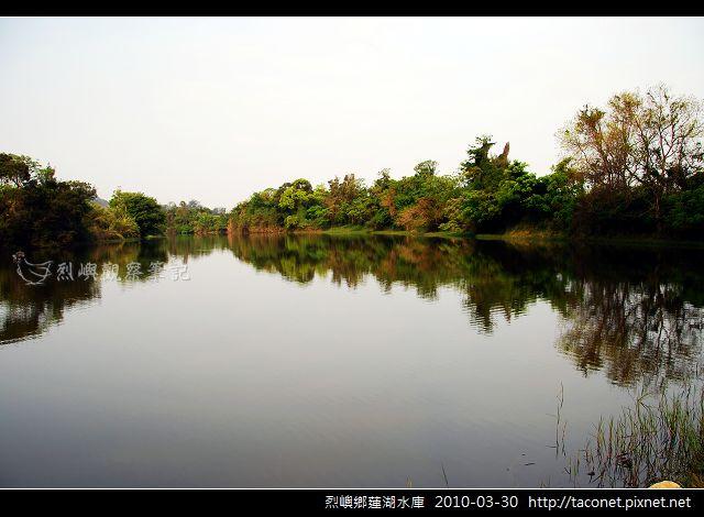 蓮湖_666.jpg