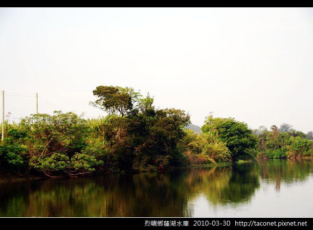 蓮湖_667.jpg