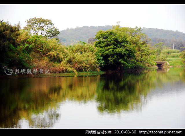 蓮湖_674.jpg