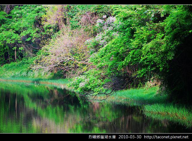蓮湖_673.jpg
