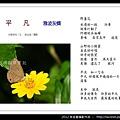 孫金星攝影作品_25.jpg