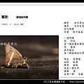 孫金星攝影作品_37.jpg