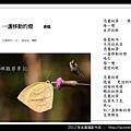孫金星攝影作品_46.jpg