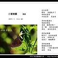 孫金星攝影作品_55.jpg