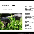 孫金星攝影作品_82.jpg