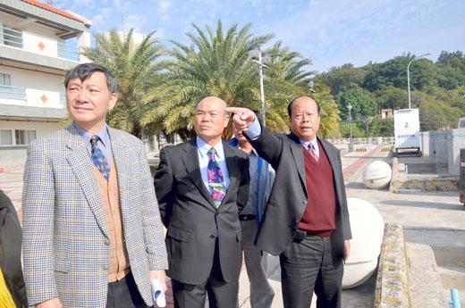 20120111-1.jpg