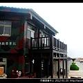烈嶼遊客中心_03.jpg
