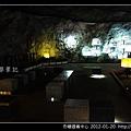 烈嶼遊客中心_07.jpg