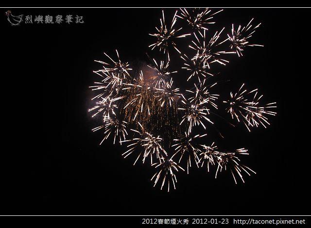 2012春節煙火秀_07.jpg