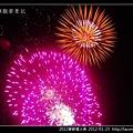 2012春節煙火秀_24.jpg