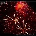 2012春節煙火秀_34.jpg