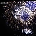 2012春節煙火秀_37.jpg