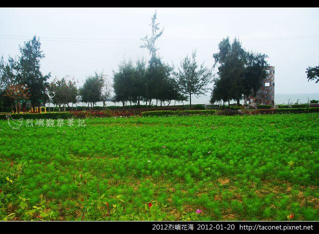 2012烈嶼花海_378.jpg
