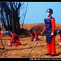 地雷主題公園_05