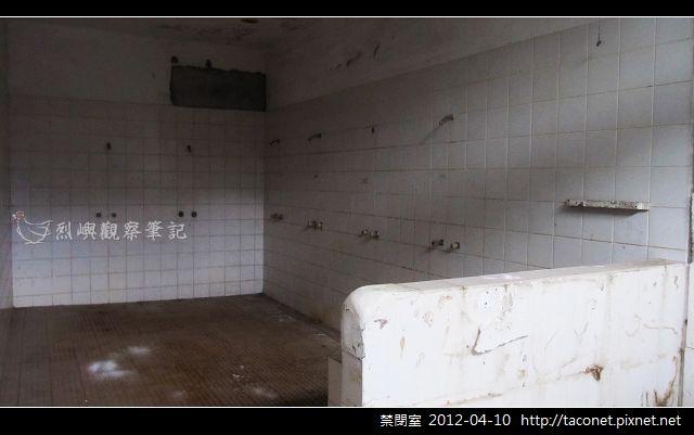 禁閉室_20