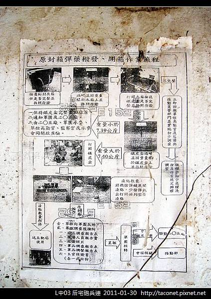 L中03 后宅砲兵連_60