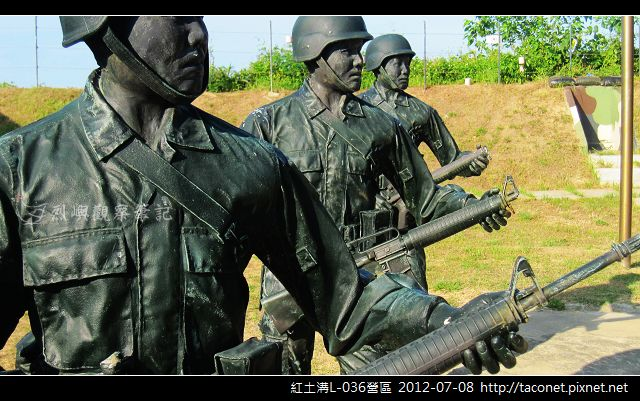 紅土溝L-036營區_03