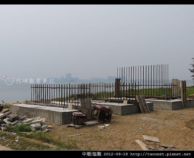 中墩海灘_07