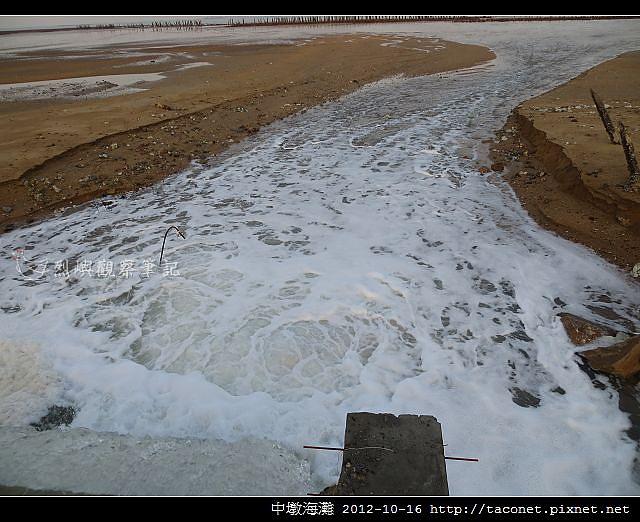 中墩海灘_26