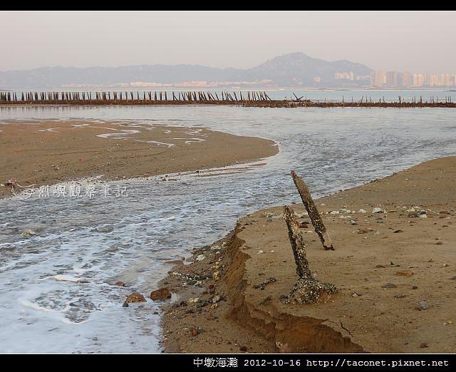中墩海灘_28