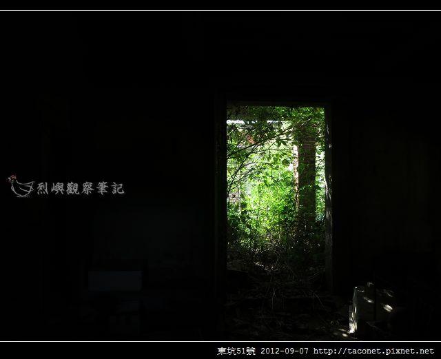 DK_11
