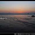 夕陽之美 _05