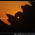 夕陽之美 _11